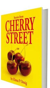 Stories from Cherry Street