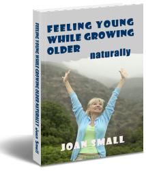 FEELING YOUNG