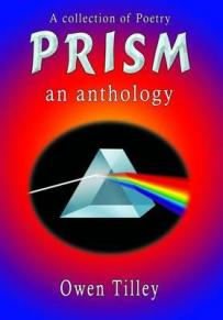 owen-tilley-prism-poetry